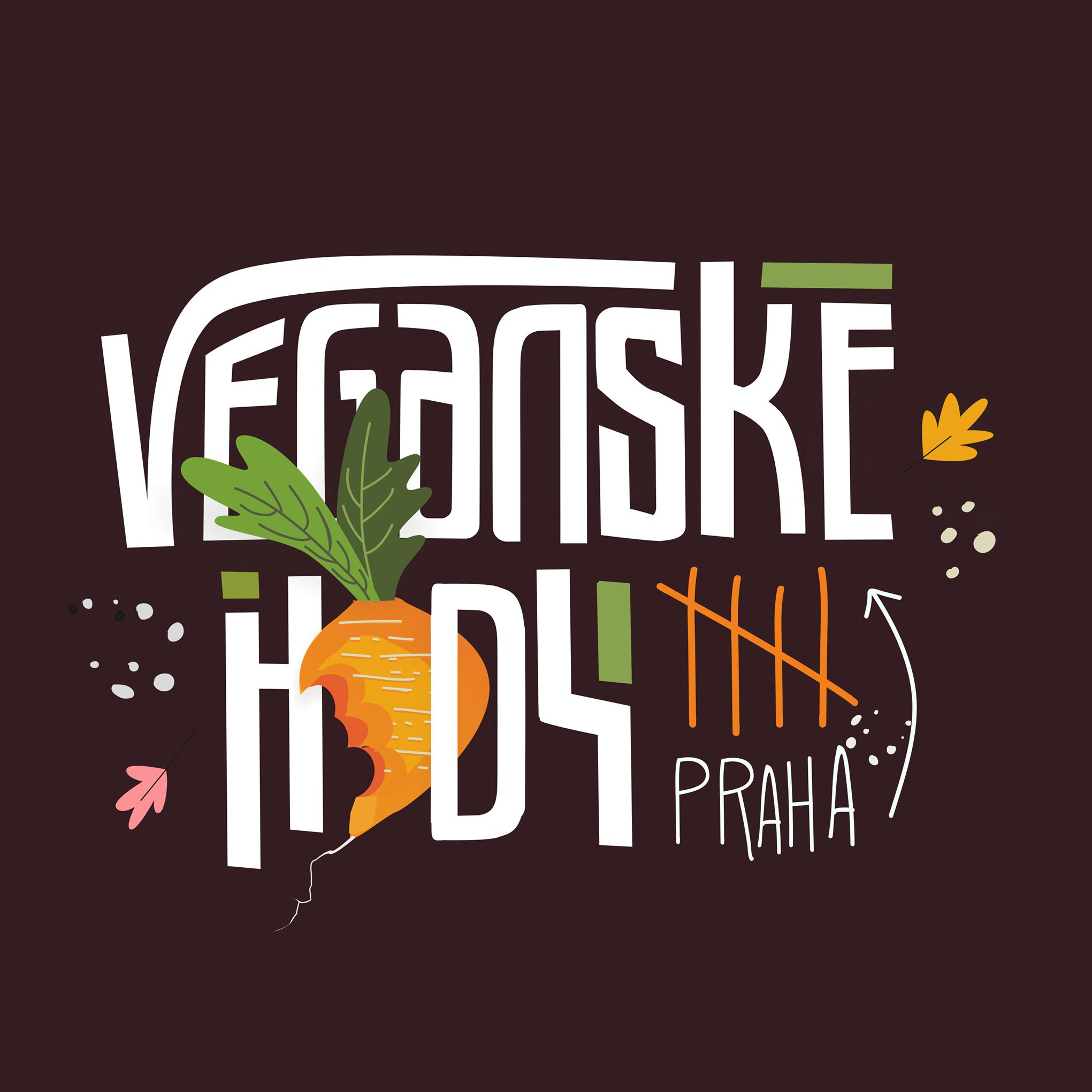 vegan hody 2016